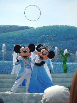 Mickey&Minnie.JPG